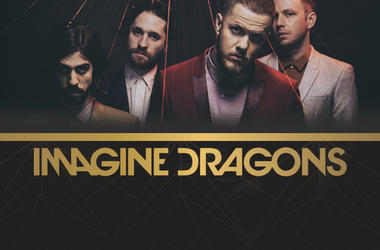 Imagine_Dragons_Flyaway_Las_Vegas_New_Years_Eve