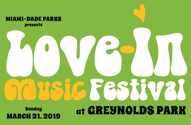 Love_In_Music_Festival_Miami_Dade_Parks_Recreation_Greynolds_Park