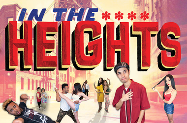 In_The_Heights_Loxen_Productions
