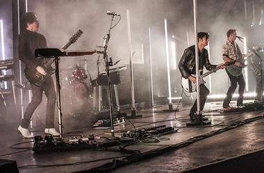 Queens_of_the_Stone_Age_Concert