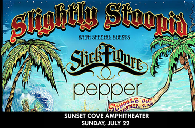 Win_Slightly_Stoopid_Concert_Tickets_104_3_The_Shark_Will