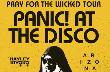Panic!_At_The_Disco