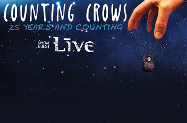 Win_Counting_Crows_Tickets