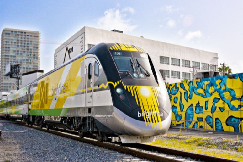 Brightline_Virgin_Train_Rail_Florida