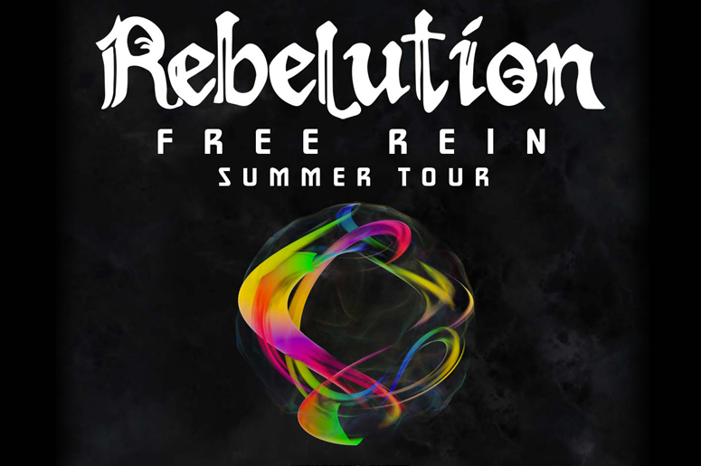 Rebelution_Tickets_Contest