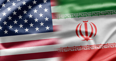 Sec. of State Pompeo launches Iran task force