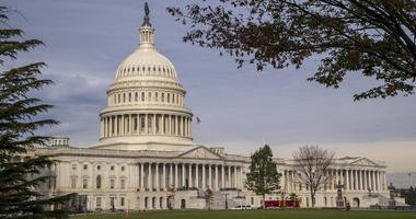 Congress returns to new dynamic but old shutdown threat