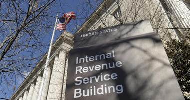The IRS recalling 46,000 workers to handle returns