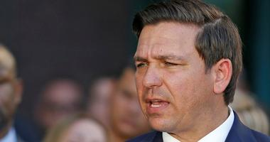 DeSantis seeks to broaden appeal