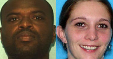 Man gets 30 years for former girlfriend's disappearance