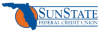 Sun State Federal Credit Union