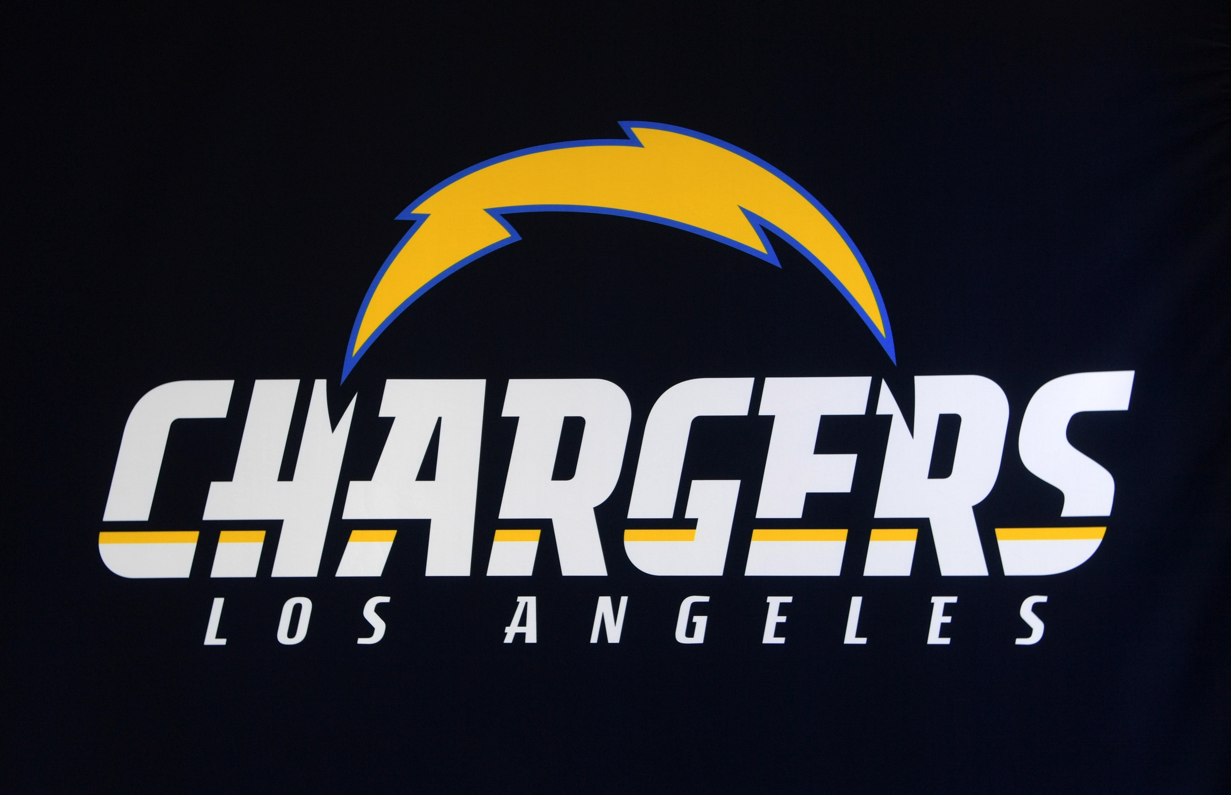Saints To Hold Joint Practices With Chargers During