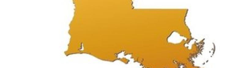 Study indicates Louisiana is the 5th least innovative state