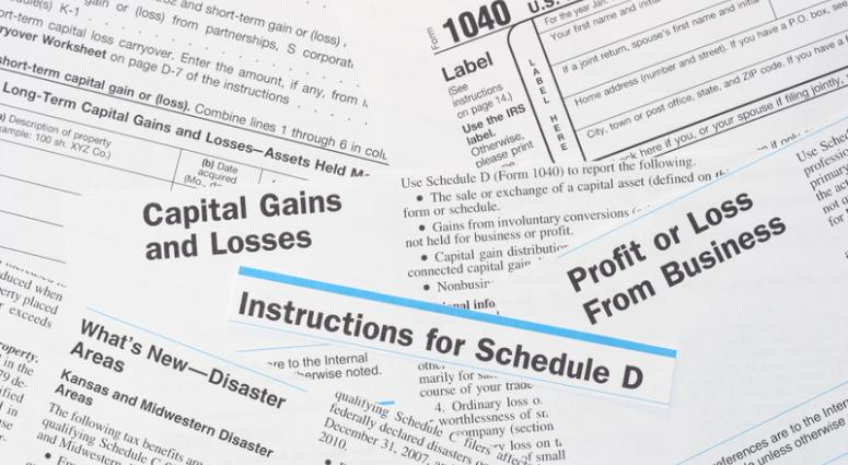 Federal And State Tax Filing Begins Today Wwl