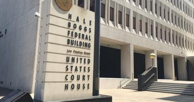 Ex-federal prosecutor in Internet comments scandal facing disbarment