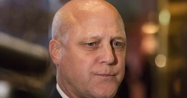 Mitch Landrieu pays $1,500 fine for late ethics disclosure