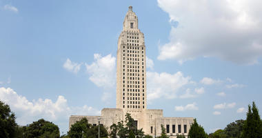 Dire predictions from the special session