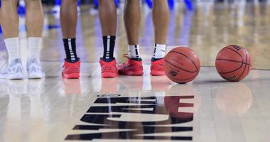 Americans set to bet big bucks on March Madness