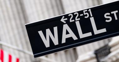 Business Report: Late buying wave sends US stocks higher