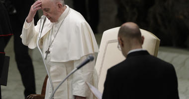 Pope to attend all sessions of high-stakes abuse summit