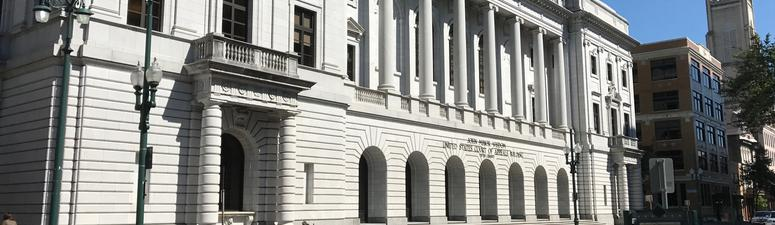 Obamacare ruling likely headed to federal appeals court in New Orleans