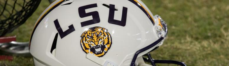 The 10 LSU Newcomers likely to make an impact in 2018