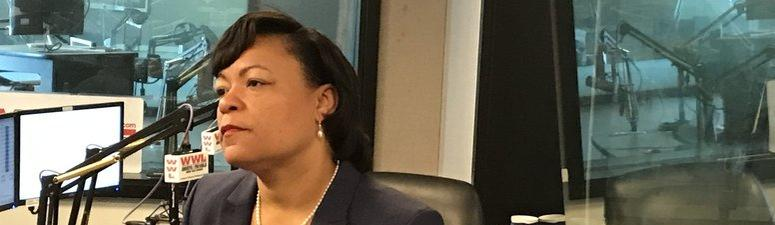 AG: No criminal charges against New Orleans Mayor for credit card use