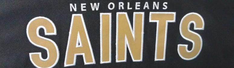 Saints announce their 2018 training camp schedule