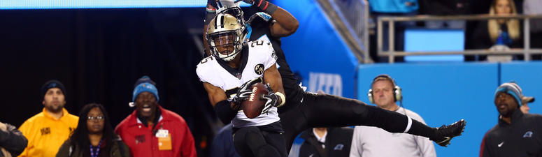 The Good, Bad, and Ugly in Saints win over the Panthers