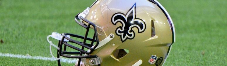 What affects the Saints in NFL Week 15?