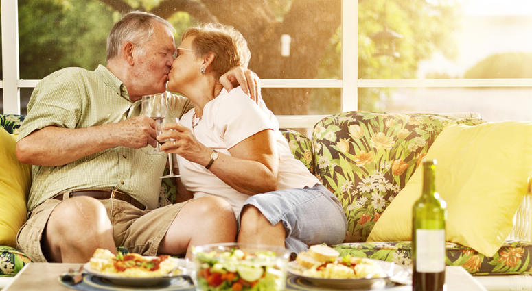 Louisiana Family Forum looking for the longest married couple in state