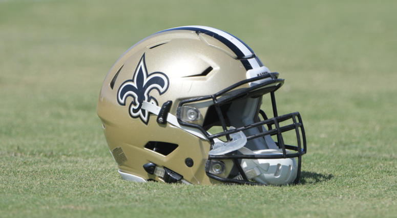 New Orleans Saints Jacksonville Jaguars NFL Preseason: What To Watch For |  WWL