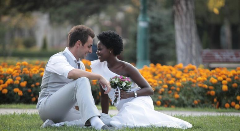 Websites about interracial marriages