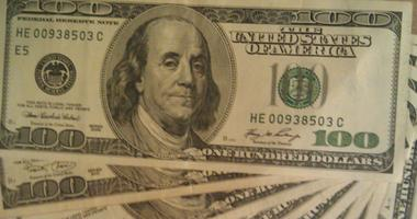LABI report says LA no. 1 for new business taxes