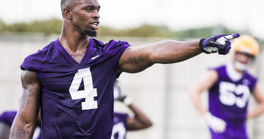 Ja'Marr Chase, K'Lavon Chaisson shine on day one of fall practice for LSU