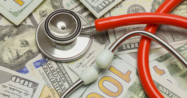 Report: Louisianans spending largest share of income on healthcare premiums