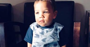 Two family members of wandering toddler in St. Bernard Parish found and booked on charges