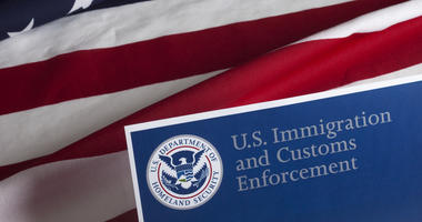 ICE resolution backed by Louisiana Republicans melts in Senate