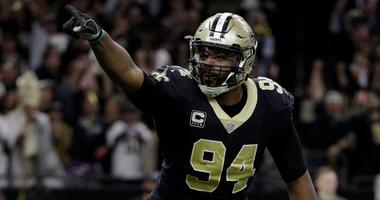 What are the Saints wants, needs & musts this offseason?