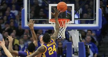 Lofty outlook for Tigers hoops