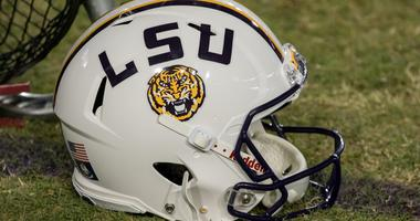 LSU's 2019 recruiting class moves up in the rankings, now ranked in the Top 5