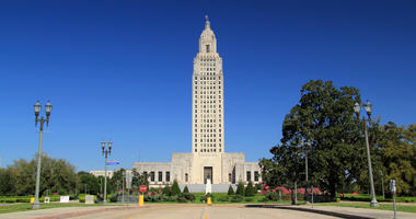 House to vote on three sales tax bills today