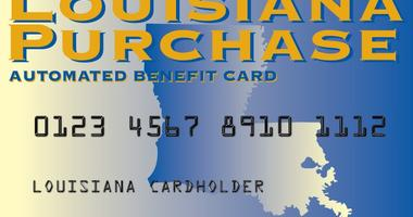 Food stamp recipients won't have to get a job