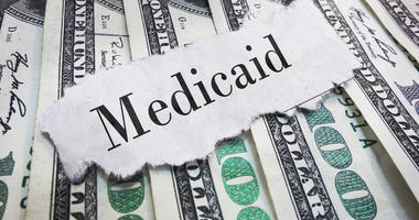Federal Medicaid agency: Louisiana audit 'deeply troubling'