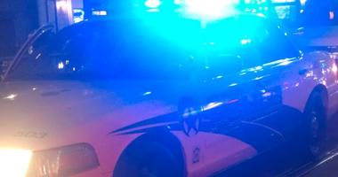 Juvenile, 15, shot during attempted auto burglary in the Seventh District