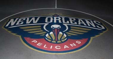 Pelicans believe they are a team on the rise, despite loss to Golden State