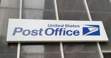 Three area postal workers charged with stealing cash, checks and more