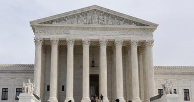 Supreme Court ruling allows states to collect sales taxes on online purchases
