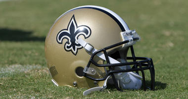 Saints release more details on training camp events and tickets