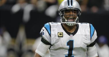 Bobby Herbert - Saints need to get after Cam Newton